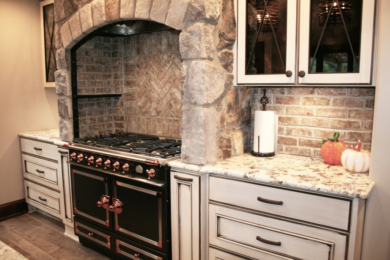 Canaan Stone Works, custom countertops, fabricator, installation, Kansas City, metro area